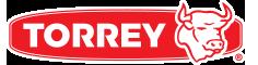 Torrey
